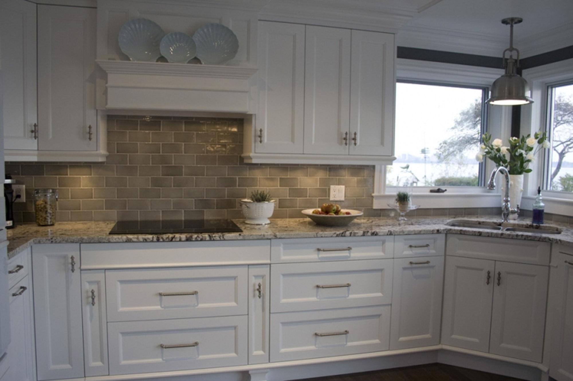 Leanne Kitchen Design