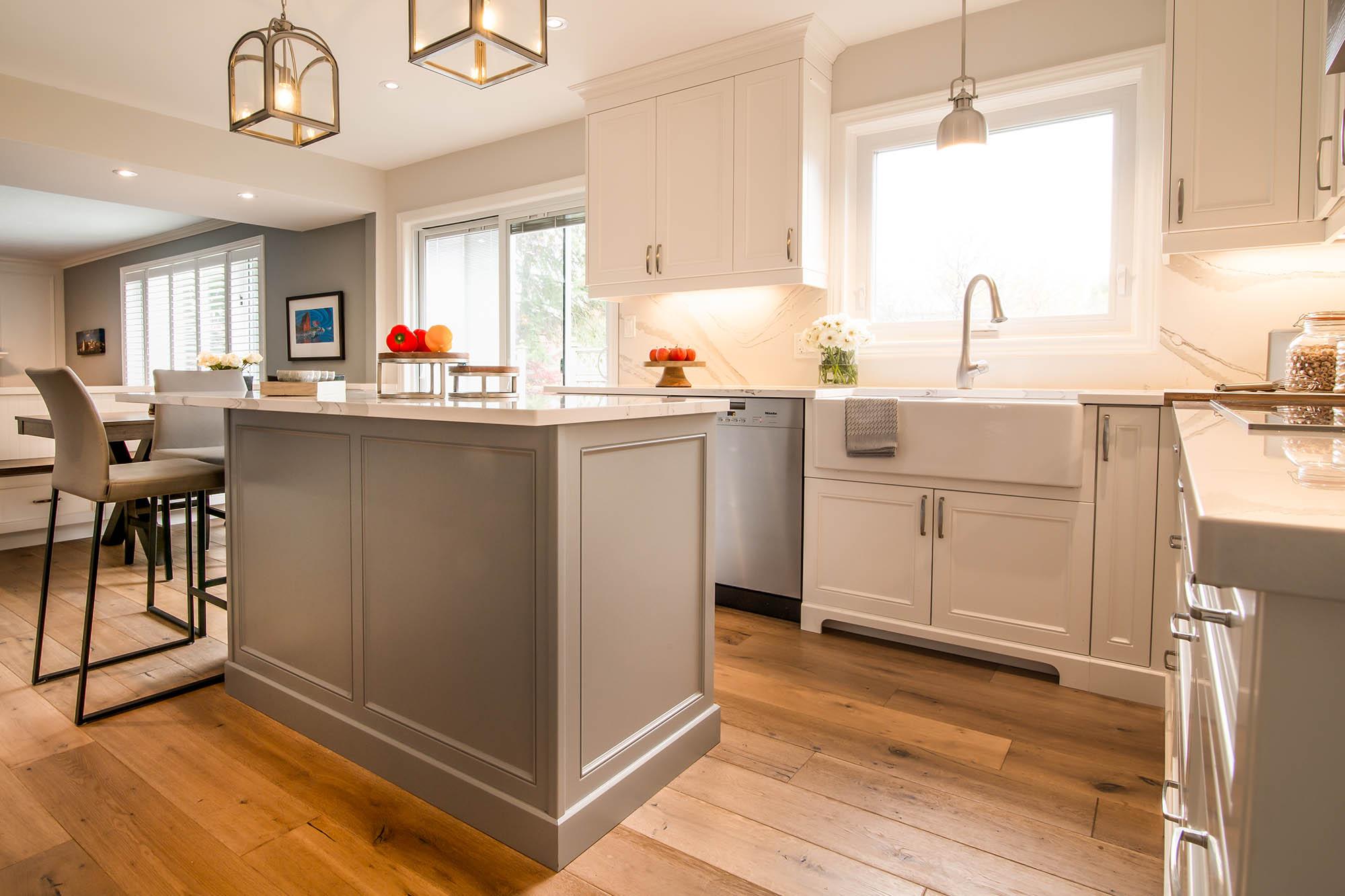 2017 11 06 Leanne Mosquite Design Kitchen Design Interior Design